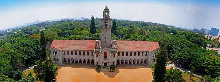 Universities in The World